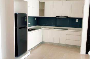 Cho thuê căn hộ Xi Grand Court 75m2 2 phòng ngủ full nội thất dọn vào là ở