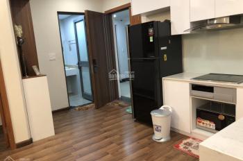 Tôi cho thuê căn hộ CC MHDI 60 Hoàng Quốc Việt full đồ 3PN, 110m2, 14tr/th. LH 0978258650