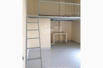 Cho thuê phòng trọ đường Hải Hồ, Quận Hải Châu, giá 2,3 triệu