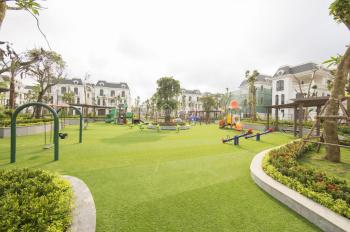 Bán LK, BT dự án Vinhomes Star City , Thanh Hóa - Nơi đáng sống bậc nhất Thanh Hóa