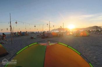 Shop Villas mặt biển, sở hữu vĩnh viễn, giá 8.5 tr/m2. Hỗ trợ LS 0% 24 tháng, CK lớn LH 0966749815