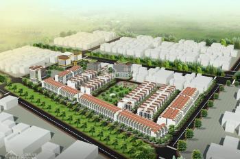 Lí do làm sao nên đầu tư vào Happy Land? Giá chỉ từ 28 tr - 30 tr/m2 lô. LH: 0963124624