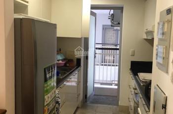 Bán căn hộ Indochina 2 phòng ngủ giá tốt 0898213529