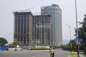 Sở hữu lâu dài căn hộ mặt biển Đà Nẵng, tùy ý sử dụng: Ở hoặc cho thuê - bạn tin được không