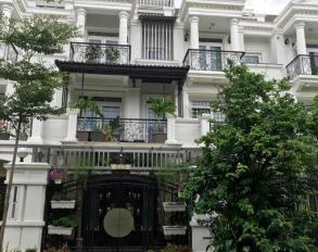 Bán nhà 2 lầu trong hình xã BC, huyện Bình Chánh, TP. HCM - cho thuê 15tr/tháng DT: 210m2, SHR