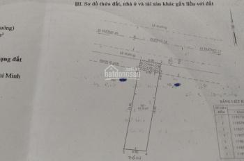 Nhà mặt tiền đường 14, Phước Bình, giá 5.7 tỷ, ưu điểm ngang 5m và diện tích lớn - 0981260130
