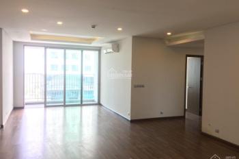 Cần bán căn hộ chung cư N03 - T2 Taseco Ngoại Giao Đoàn căn số 06.08, giá tốt