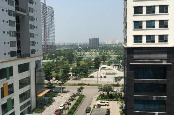 Cần bán căn hộ chung cư N03T2 Taseco Ngoại Giao Đoàn căn số 06.08 giá tốt