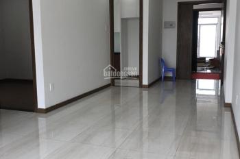 Cho thuê căn hộ Him Lam Phú An, 70m2, 2PN, 2WC, giá 6,5 tr/th có rèm, phí quản lý. LH 0904418583