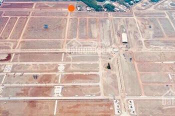 Đất nền trung tâm TP, chỉ với 430 triệu sở hữu đất nền, trả góp 24 tháng, LH 0909104804 Nhân