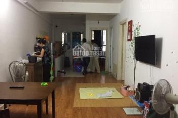 Bán căn hộ chung cư 12-3 ở đô thị Sài Đồng, Long Biên. DT 68.6m2, giá 1.15 tỷ
