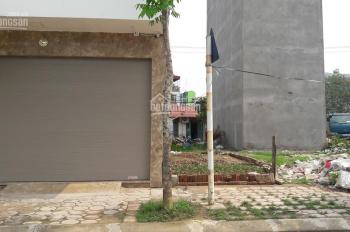 Bán đất lô góc mặt phố Đại Linh, Trung Văn 68m2, tiện kinh doanh, 6 tỷ 750