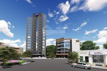 Chính chủ bán lại căn hộ đẹp chung cư Winhouse, giá rẻ hơn chủ đầu tư. LH: 0968.293.325