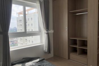 Chính chủ cần bán căn hộ Tara Residence - tòa Đại Đồng A2.17 - 06, 02 phòng ngủ, 02 toilet