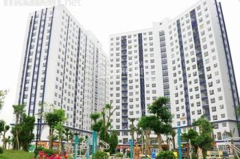 Cần bán căn hộ chung cư Thanh Hà, giá gốc 10,5 tr/m2, liên hệ 0934 502 589