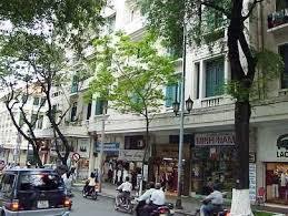 Bán nhà MT Hoàng Hoa Thám, Q. Bình Thạnh, 13x20m, giá chưa đến 38 tỷ