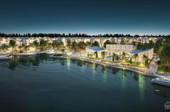 Bán đất nền Biên Hòa New City, giá 1,3 tỷ, sổ đỏ chính chủ, bao sang tên, 0906 687 091