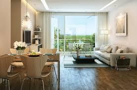 Định cư nước ngoài cần bán nhanh căn CC Thelight, 131m2, 3PN, 24tr/1m2 - 0936153558
