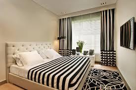 Chuyên căn hộ Hoàng Anh Gia Lai 1 Q7, diện tích từ: 1PN, 2PN, 3PN, shophouse. LH: Hạnh 0909859787