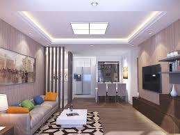 Cần bán nhanh căn CC Thelight giá nào cũng bán, 111,7m2, 3PN, 0976464618