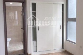 Bán gấp thu hồi vốn căn studio 1PN tại Vinhomes Green Bay hoàn thiện chỉ 1 tỷ - 0967282793
