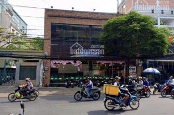 Nhà SIÊU RỘNG 12x30m cần cho thuê đường Quang Trung, P. 10, Gò Vấp