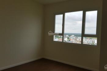 Bán căn hộ 106m2 - 3PN, 2WC giá chỉ 2,4 tỷ tại CC The Park Residence. LH 0986655666