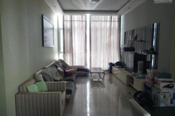 Cần bán căn hộ Phú Mỹ căn 2PN, 87.9 m2 giá 2,5 tỷ cực đẹp. Liên hệ : 0818193377