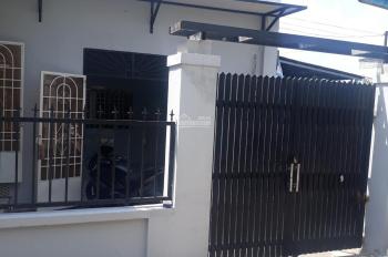 Chính chủ bán căn nhà hẻm 243/, Nguyễn Văn tăng, 253m2, hẻm xe hơi, sổ hồng riêng, dọn vào ở ngay