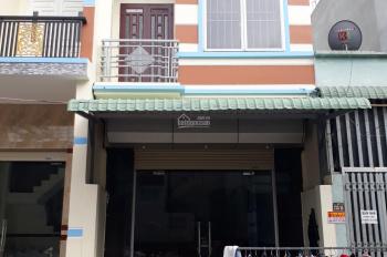 Nhà chợ Phú Phong chủ cần tiền nên bán gấp nhà 1,9 tỷ, DT: 110m2