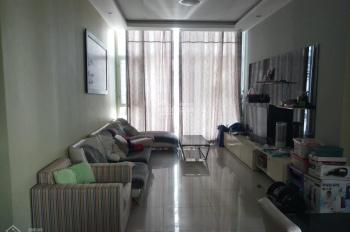 Cần bán căn hộ Phú Mỹ căn 2PN, 87.9 m2 giá 2,5 tỷ cực đẹp. Liên hệ : 0818193377 (Nhi)