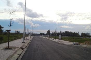 Bán đất MT đường Đỗ Xuân Hợp, Phước Long B, Q9, đối diện Đại Lộ 3, 1.49 tỷ, SHR, LH: 0901072205