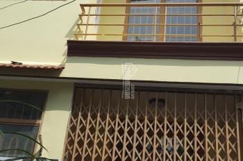 Nhà của mình nên cần cho thuê tại đường Nguyễn Tư Giản, P12, Gò Vấp, HCM. Giá: 5,2tr/tháng