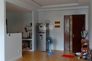 Bán 11 căn hộ chung cư Petroland quận 2, giá 1,6 tỷ 2PN, 1WC, sổ hồng. LH: 0918604219 chị Loan