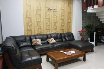 Cho thuê nhà đẹp 4 phòng ngủ đường Tôn Thất Tùng, Vũng Tàu. 20 triệu. LH: 0941293000