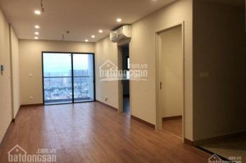 Chính chủ cho thuê căn hộ chung cư 360 Giải Phóng, S 80m2, 2 ngủ, giá 8,5tr/tháng, LH 0918264386