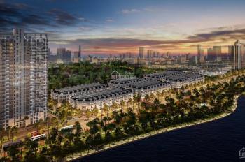 CC bán lô đất đường 30m giá tốt nhất thị trường, dự án Thuận An, Trâu Quỳ, Gia Lâm, 0944.22.44.89