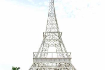 Dự án Cát Tường Phú Hưng ngay trung tâm TP Đồng Xoài, Bình Phước, giá sỉ 0934500053 Đạt ,740trieu
