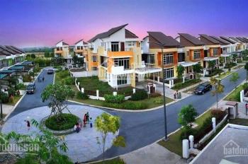 Hot! Eco Town siêu dự án 4 mặt tiền TTTT Long Thành giá gốc CĐT, du lịch singapore CK 3% 0934108361