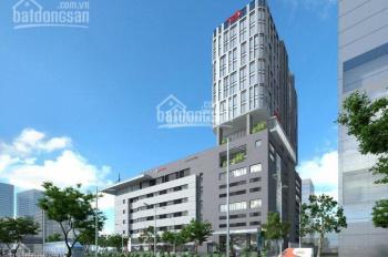 Cho thuê văn phòng Cầu Giấy, tòa nhà Toyota, Tôn Thất Thuyết, 150m2, 300m2, 1000m2. QL 0968360321