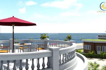 Bán suất ngoại giao BT, villas biển Hoa Tiên Paradise 9tr/m2 sở hữu vĩnh viễn, CK cao 0986219947