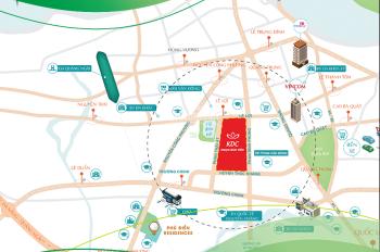 (Hot) Ngọc Bảo Viên Quảng Ngãi, siêu dự án đẳng cấp Miền Trung, đặt chỗ vị trí đẹp: 0905.91.56.39