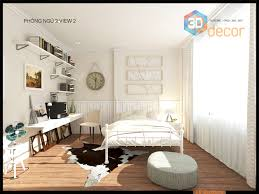 Chính chủ cần bán căn hộ 3PN đã có nội thất như hình ảnh, 133m2, 28 triệu/m2 ở tòa A Golden Land