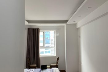 Cần bán căn hộ 3PN đã có đồ nội thất như hình ở HH2 Bắc Hà, Tố Hữu, Nam Từ Liêm, Hà Nội