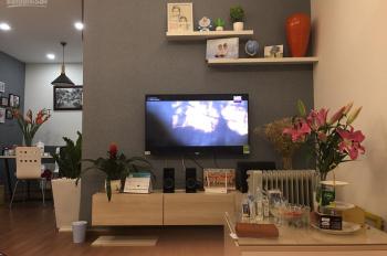 Bán nhanh căn hộ 78m2, tòa 17-1, Sài Đồng, đẹp và hấp dẫn và giá rất hợp lý