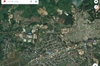 Bán nhà vườn 2 hecta mặt tiền Quốc Lộ 14B, giáp ranh Đà Nẵng