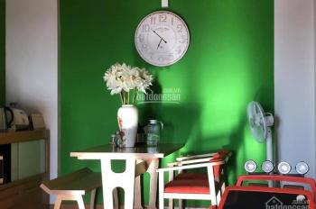Bán chung cư Green House khu đô thị Việt Hưng