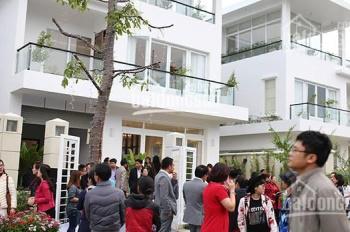 Cho thuê biệt thự nghỉ dưỡng FLC Sầm Sơn giá chỉ 6tr/ngày, 5 phòng ngủ, Mr Nam 0904 500 916