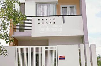 Bán nhà 3 căn mặt tiền liền kề đường Tùng Thiện Vương, P. 11. Giá 18 tỷ