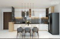 Duy nhất 03 căn Jamona Heights - Căn đẹp - Giá rẻ nhất thị trường - Chỉ 2.6 tỷ